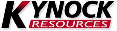 Kynock Resources