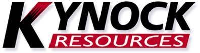 Kynock Resources